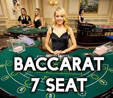 Baccarat-7-Seat