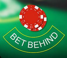 Bet Behind