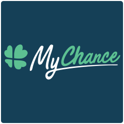 my-chance