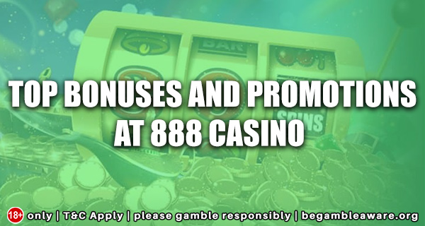 Top-Bonuses-and-Promotions-at-888-casino