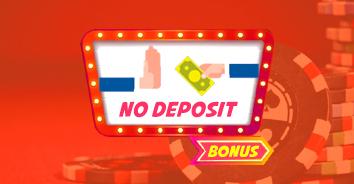 EN No Deposit Bonus