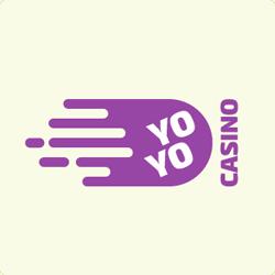 yoyo-casino