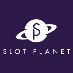 Slot Planet